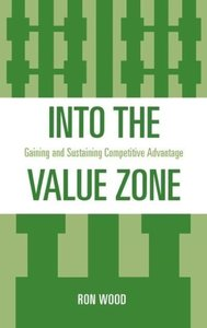 Into the Value Zone