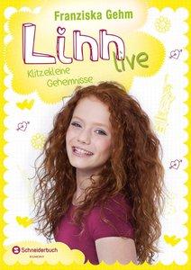 Linn live, Band 03