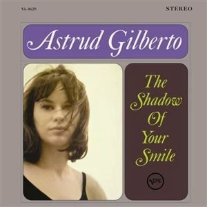 The Shadow Of Your Smile-45Rpm-Ltd.Edition