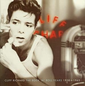 The Rock 'n' Roll Years 1958-1963