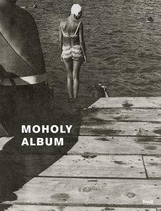 Moholy Album