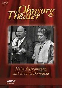 Ohnsorg Theater-Kein Auskomm