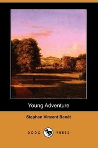 Young Adventure