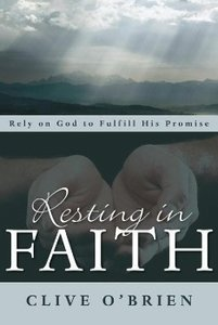 Resting in Faith