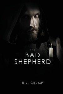 The Bad Shepherd