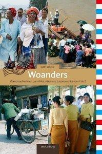 Woanders