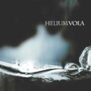 Helium Vola & Omnis Mundi Creatura