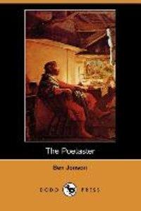 The Poetaster (Dodo Press)