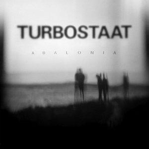 Abalonia Limited Fan Box (LP+CD+7'')