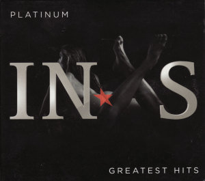 Platinum-Greatest Hits