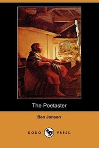 The Poetaster (Dodo Press)