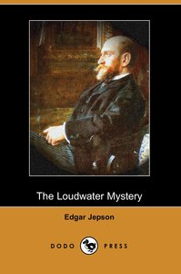 LOUDWATER MYST (DODO PRESS)