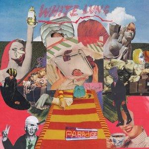 Paradise (LP+MP3)