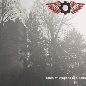 Tales Of Dragons And Sons