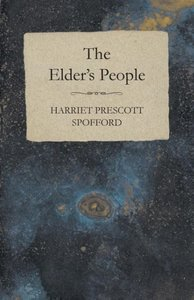 The Elder's People