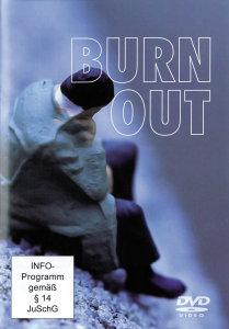 Das Phänomen Burn-Out wissenschaftlich U