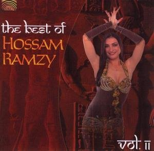 Best Of Hossam Ramzy