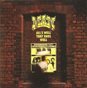 All's Well That Ends Well (Deluxe 3CD)