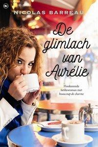 De glimlach van Aurélie / druk 1