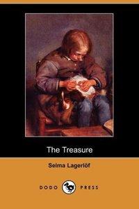 The Treasure (Dodo Press)