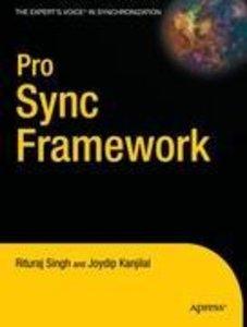 Pro Sync Framework