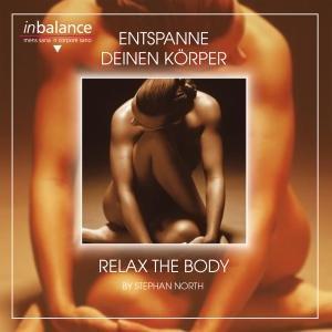 Entspanne Deinen Körper-Relax The Body