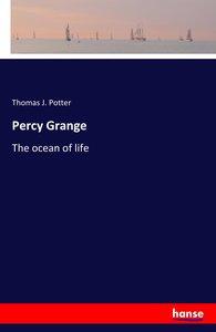 Percy Grange