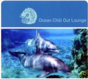 Ocean Chill out Lounge