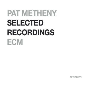 ECM Rarum 09/Selected recordings