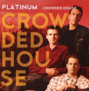 Crowded House: Platinum