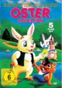 Oster Collection