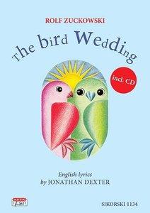 The Bird Wedding (Rolfs Vogelhochzeit)