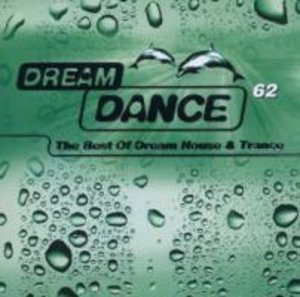 Dream Dance Vol.62