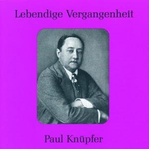 Paul Knüpfer