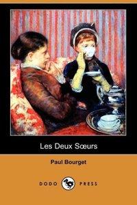 Les Deux Surs (Dodo Press)