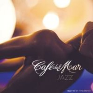 Cafe Del Mar Jazz