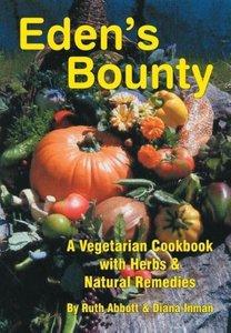 Eden's Bounty