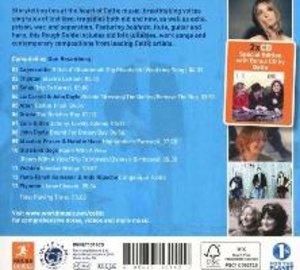 Rough Guide: Celtic Music 2.Edition
