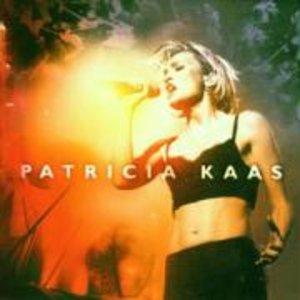 Patricia Kaas-Live