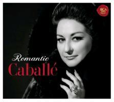 Romantic Caballé - zum Schließen ins Bild klicken