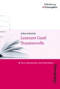 Leutnant Gustl / Traumnovelle