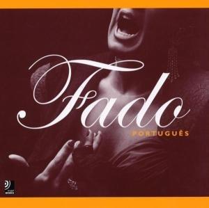 earBOOKS:Fado Portugues