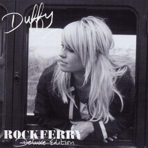 Rockferry (Deluxe Edt.) Jewelcase