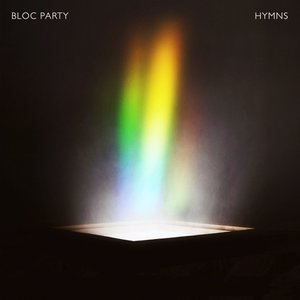 Hymns (2LP+MP3)