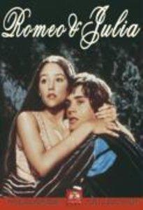 Romeo & Julia
