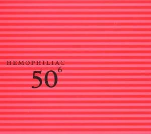 50th Birthday Celebration Vol.6