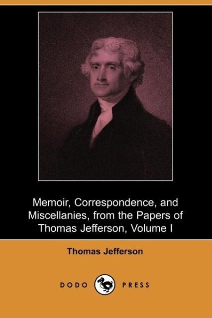 Memoir, Correspondence, and Miscellanies, from the Papers of Tho - zum Schließen ins Bild klicken