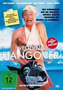 Wedding Hangover