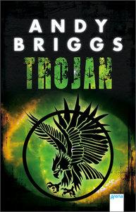 Briggs, A: Trojan