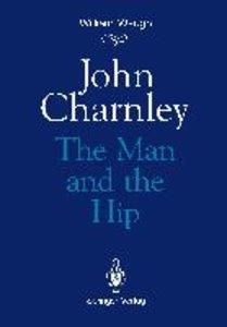 John Charnley